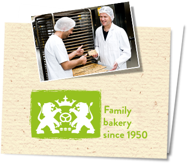 family-bakery.png