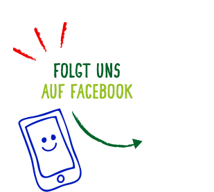 wolke-fb.png