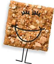 snack-smiley.png