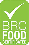 imgbin-british-retail-consortium-brc-global-standard-for-food-safety-certification-fresh-seafood.png