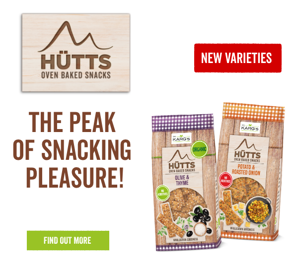 huetts-snacks-home-en.png